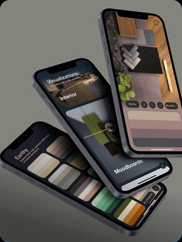 Logos & App Icons